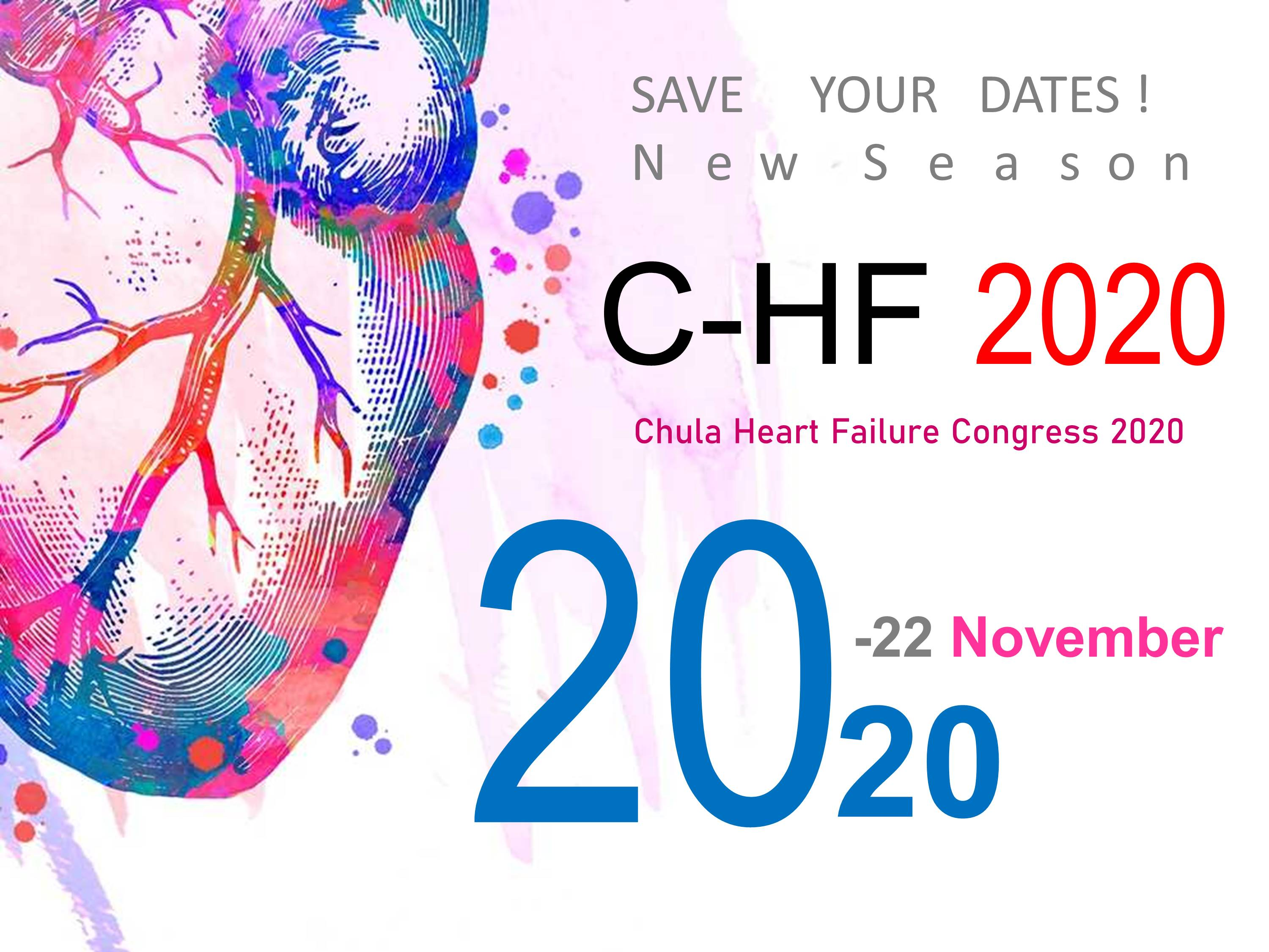 http://www.chulacardiaccenter.org/images/CHF2020/chf%202020.jpg